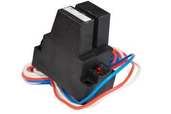 Переключатель постоянного тока БВК-423-24 фото 1