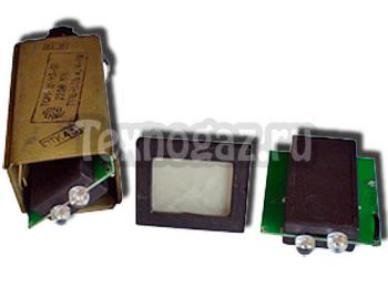 Табло светодиодное ТСМ-С - фото