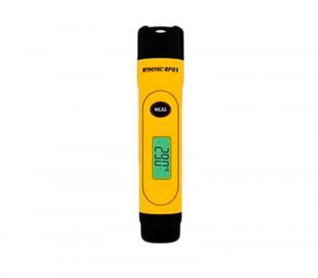 Пирометр лазерный TROTEC RP05