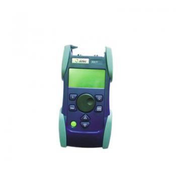 Прецизионный аттенюатор OLA-15 фото 1