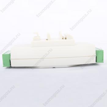 PSA-01.05.23.43.12 преобразователь сигналов с гальванической изоляцией - фото 3