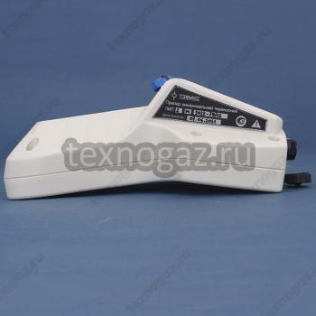 Прибор измерительный переносной ПИП-2М - фото 2