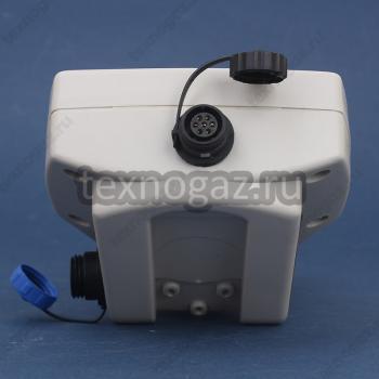Прибор переносной ПИП-2М - фото 3