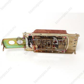Привод для выключателя А3772БР - фото 2