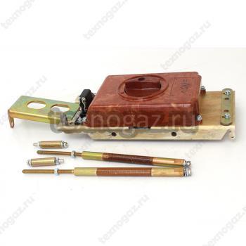 Привод электромагнитный для выключателя А3772БР 600В 160А - фото 4