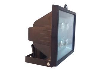 Прожектор светодиодный ДО-18-ХХ-АТ фото2