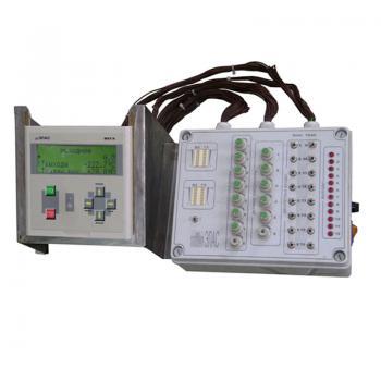 Пульт контроля для БАУ Вега-Модуль 2