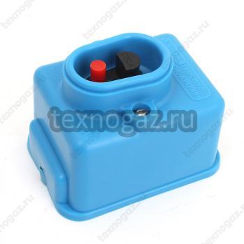 Пусковая кнопка ПНВС-10 - фото 3