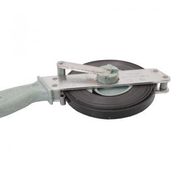 Р20УЗГ рулетка - фото измерительной ленты