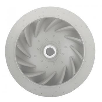 Рабочее колесо РСС 10025  (левое вращение) фото 3