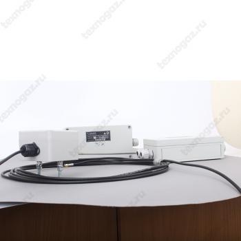 Радиоудлинитель РУИ 433 - фото 3