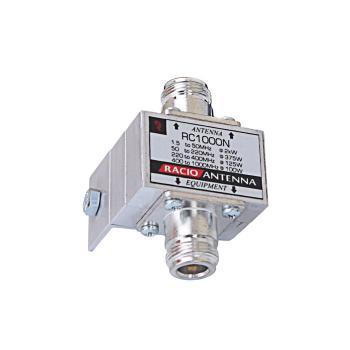 Грозозащита Racio Antenna RC1000N