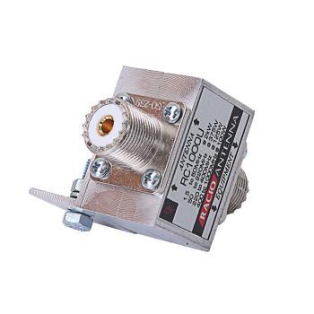 Грозозащита Racio Antenna RC1000U