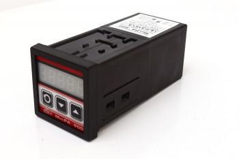 Регулятор температуры МикРА 600 фото4