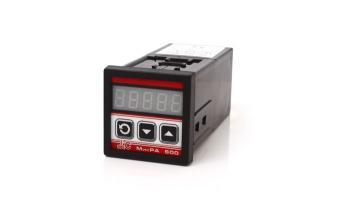Регулятор температуры МикРА 600 фото3