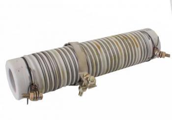 Резистор СР-300Р 1.8Ом фото №1
