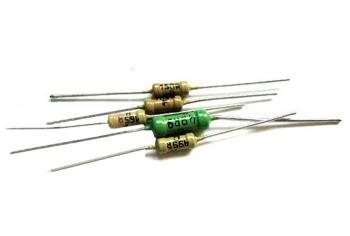 Резисторы С2-29В