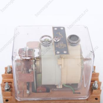 РМ-2010-2,5 УХЛ3 электромагнитное реле - фото 2