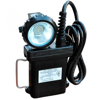Рудничный светильник Люкс-Е
