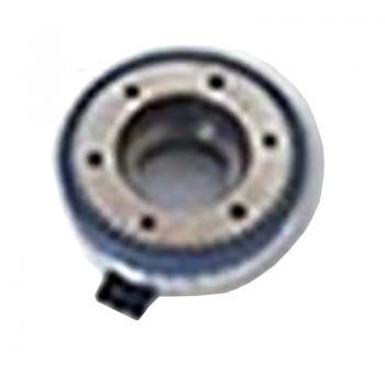 Безщеточная электромагнитная муфта Type 547 фото 1