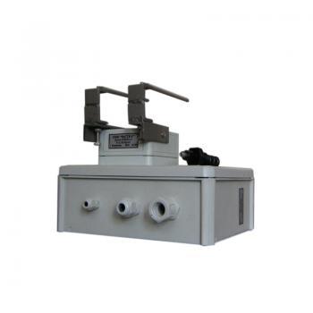 Сигнализатор уровня УКС-1 фото 1
