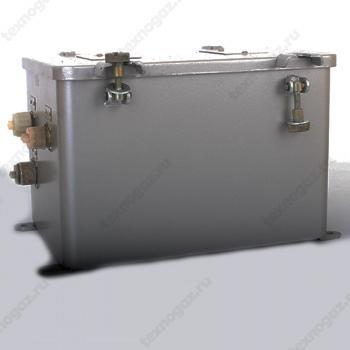 Система плазменного воспламенения СПВИ-1-К - фото 3