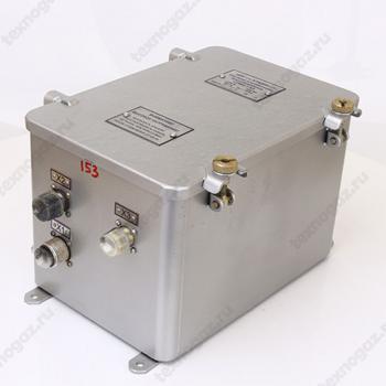 Система плазменного воспламенения СПВИ-1-К - фото 1