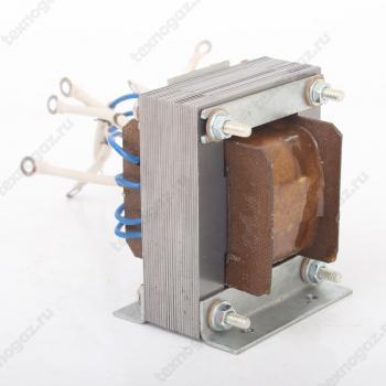 СКТ-1 однофазный трансформатор с естественным охлаждением - фото 2