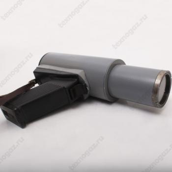 Смотрич 5П-01 переносной пирометр - фото