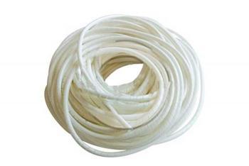 Фото спиральной трубки 2020460-2020472