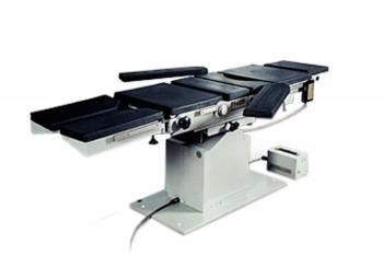 Фото стола общехирургического