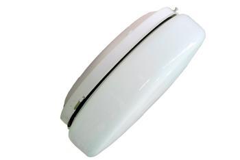 Светильник одноламповый СС-838Е