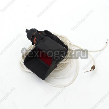 Светильник СМ-1КМ - фото 1