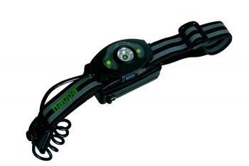 Фото светодиодного головного фонарика Headlight
