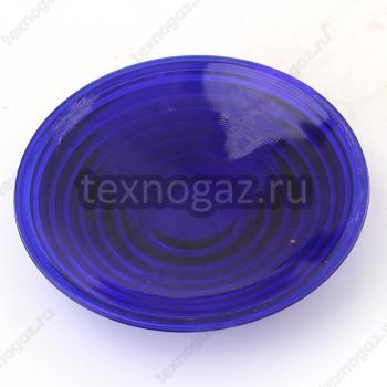 Светофильтр-линза СЛ 139 - фото 4