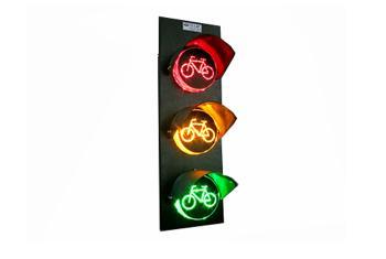 Светофоры Велосипедные Т 3-В-АТ фото1