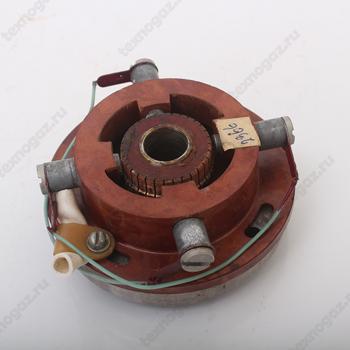 Тахогенератор ТП 75-20-0,2 - фото