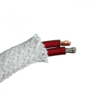 Теплоизоляционный рукав IZOPLET-120 фото 1