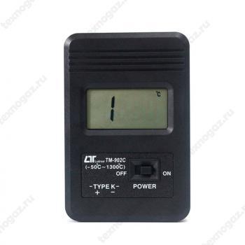 Фото термометра цифрового ТМ-902С