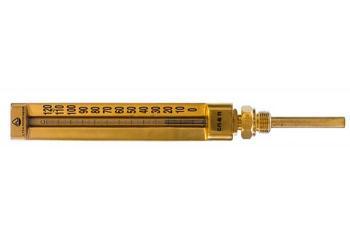 Фото виброустойчивого термометра СП-В