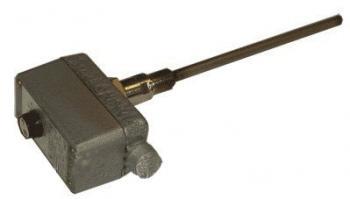 Терморегулятор ТУДЭ - 4М1 фото 1