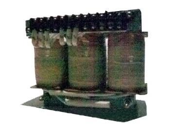 Трансформатор ТСМ-1124