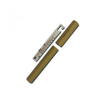 Термометр СТЖ-Х для холодильника с поверкой фото 1