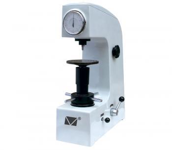 Твердомер Роквелла с механической нагрузкой HRA-1