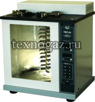 Термостат водяной «ТВП-2а»