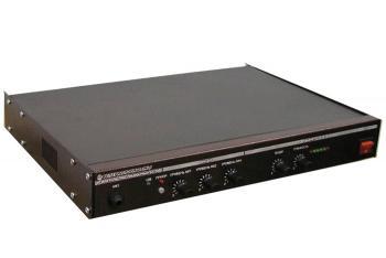 Усилитель трансляционный АС-50