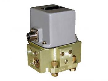 Усилитель электрогидравлический УЭГ.С-П  фото 1