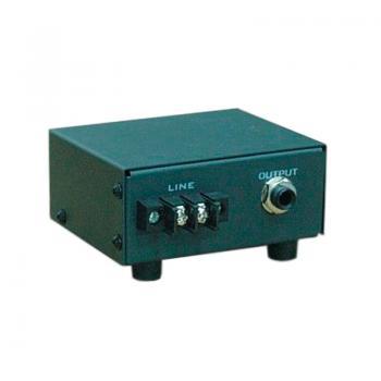 Фото устройства согласования БТ20-100/30