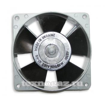 Вентилятор ВН-2 - фото