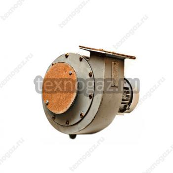 Вентилятор РСС 400/16-1.1.4 - фото